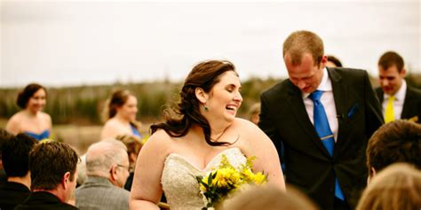 Speaking Of New Blogsan Unwedding For An Unbride In Dc by Halifax Seaport Wedding Photography Ali Mike Kandise