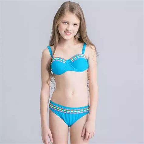 12 year old valerie 10 piictures where can i buy a cheap bikini for a 12 year old girl quora