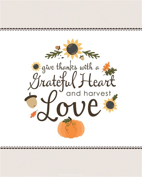 printable thanksgiving quotes almost thanksgiving quotes quotesgram