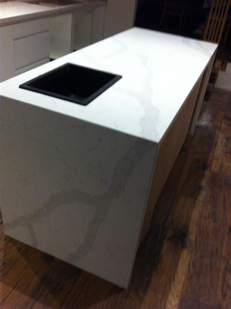 gallery cheapest stone benchtops melbourne from 200 ibmg