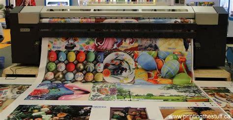 vinyl printing online vinyl banners vinyl sticker printing online