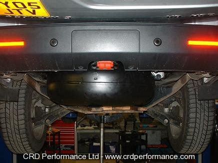 lpg conversions gallery image tag search crd performance