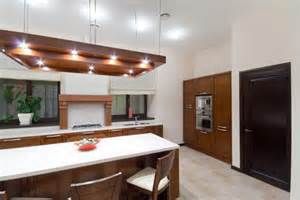 Kitchen Task Lighting All You Need To About Kitchen Lighting Hometone