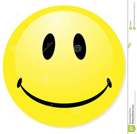 emoji yellow smiley happy face yellow emoticon smile emoji vector ball