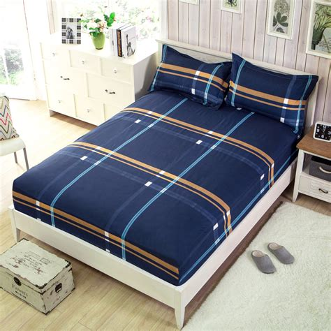 futon mattress covers queen size high quality colored mattress cover elastic fitted bedding
