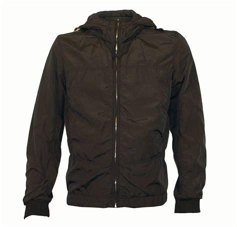 cp jkt pm black cp company jacket black jackets from designerwear2u uk