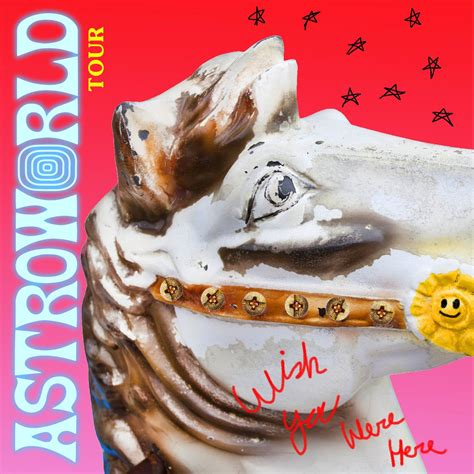 sheck wes tour missinfo tv 187 travis scott announces astroworld tour