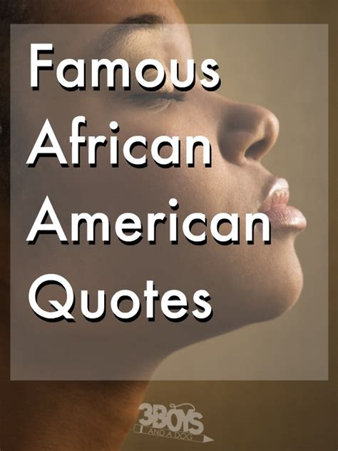 The Greatest American Quotes American Quotes Www Imgkid The Image Kid Has It