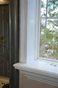 Indoor Window Ledge Interior Window Ledge Pictures To Pin On Pinsdaddy