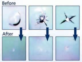 how to repair glass cracks windscreen chip repair in durham used car sales in