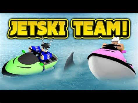 whatever floats your boat level hack roblox sharkbite gameplay buying military boat doovi