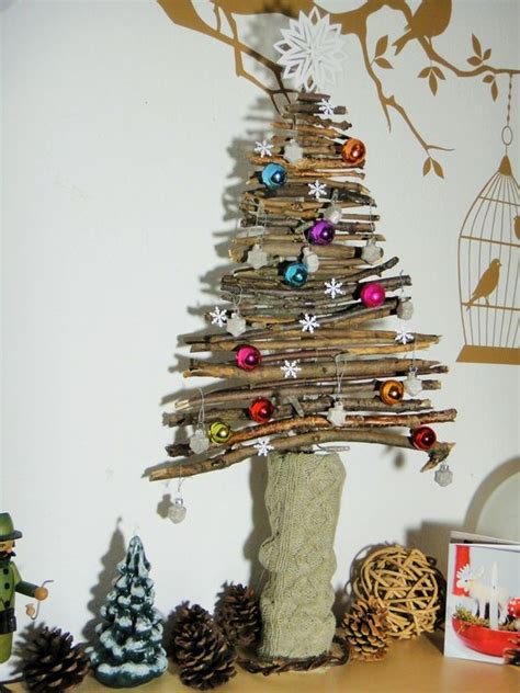 weihnachten deko and diy and crafts on pinterest