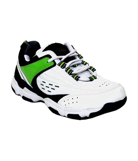 tuffs sports shoes price tuffs white synthetic leather trendy sports shoes