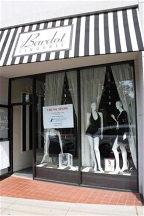 store awnings prices 1000 images about awnings on pinterest southern