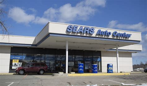 kmart haircut story sears to close 50 auto centers 92 kmart pharmacies to cut
