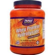 Whey Protein Hydrolysate Lyphar Whey Protein Hydrolysate Products China Lyphar Whey