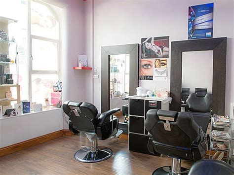 tottenham court rd rush hair salon book now singhar west end beauty clinic salon in tottenham court