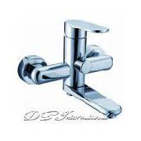 bathroom taps online india bathroom taps manufacturers suppliers exporters in india