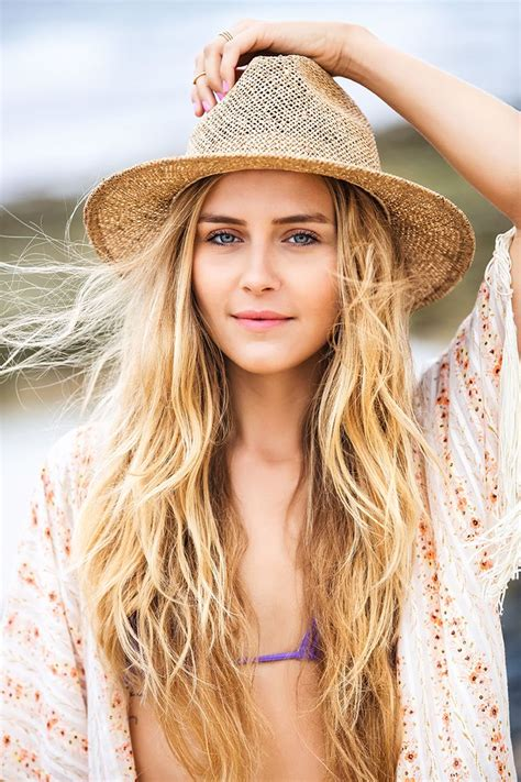hairstyles for summer party trends the hair dame