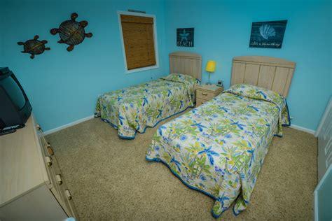 2 bedroom condos in myrtle beach photos rates reviews 2 bedroom rentals myrtle beach condos