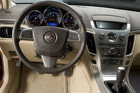 how does a cars engine work 2012 cadillac escalade on board diagnostic system cadillac cts auto titre