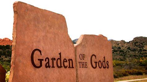 Garden Of The Gods Vacation Rentals Garden Of The Gods In Colorado Springs Colorado Expedia