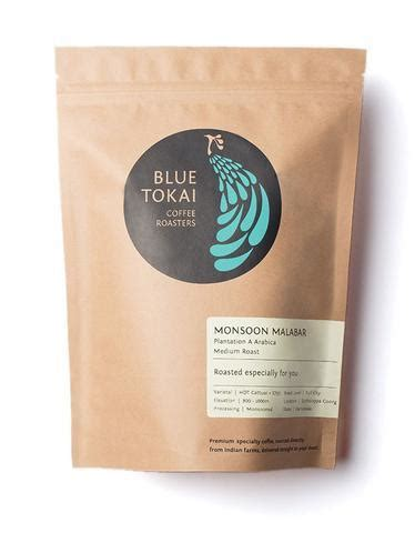 Malabar Washed Process blue tokai coffee roasters direct from india s best