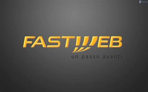 fastweb mobile servizio clienti fastweb mobile nuove offerte varranno per tutti i