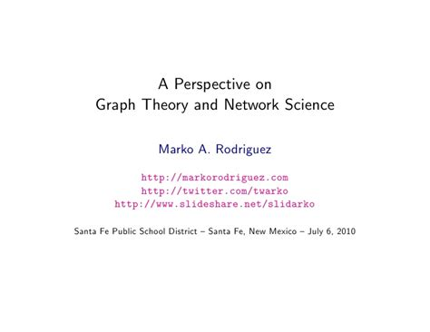 graph theory thesis topics graph theory master thesis reportspdf771 web fc2