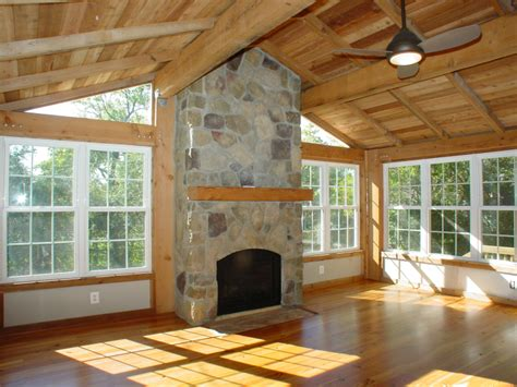 Windows For Sunroom Construction Cook Bros 1 Design Build Remodeling Contractor In