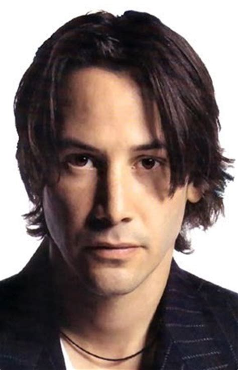 keanu charles reeves biography keanu reeves quot the best actor ever quot profile biography and