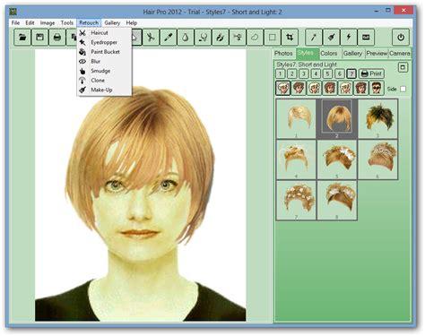Hair Pro Download Free | hair pro 2012 free download full version metrmenu