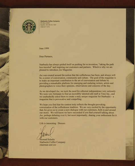cover letter for starbucks order essay