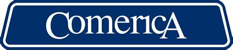 comerica bank comerica bank logos