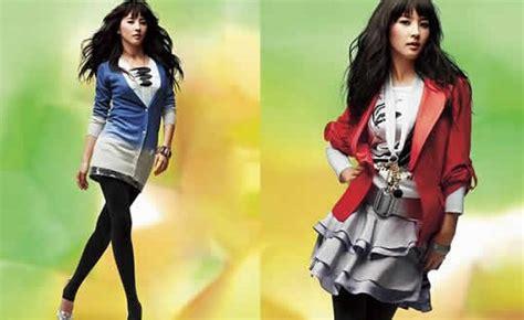 imagenes de coreanas adolescentes moda coreana femenina de joven consejos y tips para jovenes