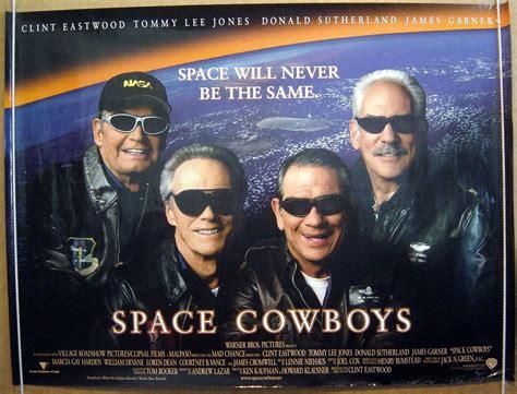 film space cowboys top ten james garner movies stu loves film