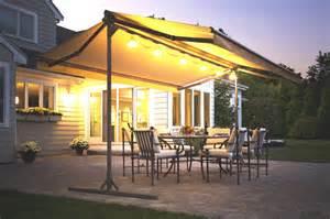 awning ideas for decks deck awning ideas outdoortheme