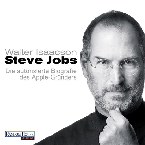 jobs biography ebook steve jobs biography isaacson pdf download peywarmload