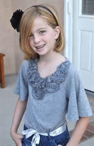 Girl teen tween model newhairstylesformen2014 com