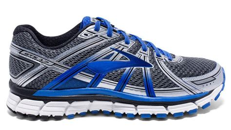best mens running shoes for overpronation best running shoes 2017 run further and faster with the