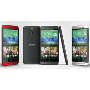 Handphone Htc One E8 jual htc one e8