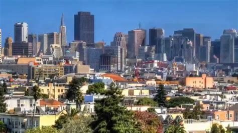 cheapest city in usa san francisco city usa amazing places in usa top