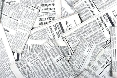 black and white newspaper wallpaper black and white newspaper background 2018 world of