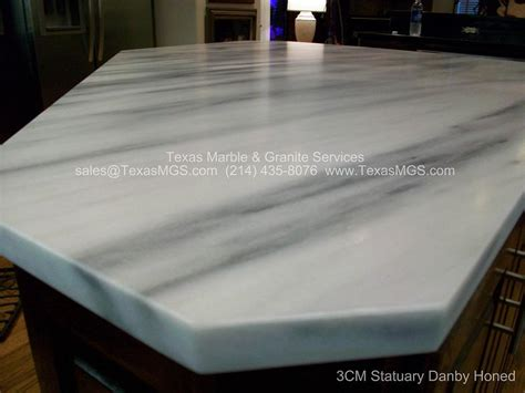 Honed White Granite Countertops by Granite Countertops Fabricator Picture Gallery Of Our Projects