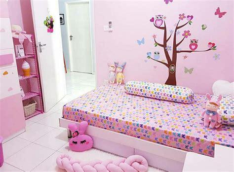 desain kamar untuk anak perempuan gambar dekorasi rumah cantik minimalis terbaru desain