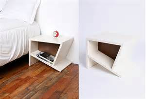 modern bedroom end tables d s furniture