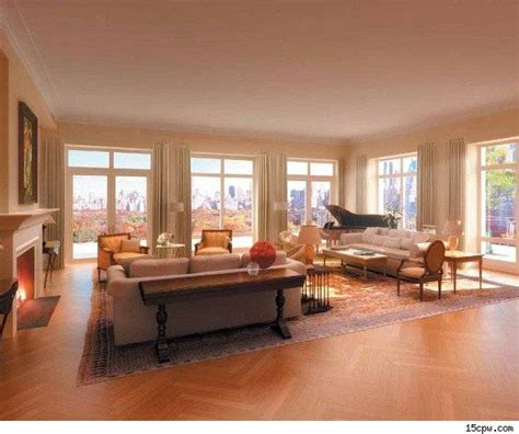 Appartments For Sale Nyc by 88 Million Apartment Sale Could Be Priciest