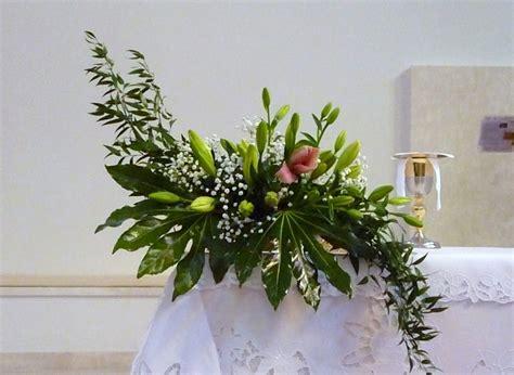fiori per la liturgia arte floreale per la liturgia 12 dic 2012