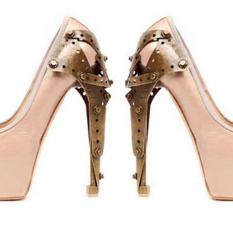 high heel ballerina shoes ballerina high heels