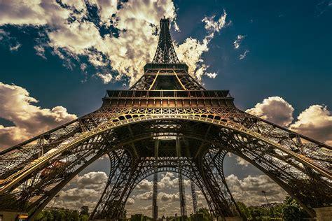 cuadros torre eiffel cuadro torre eiffel par 237 s n 186 06